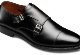 20 Latest and Fashionable Slip On Shoes Designs