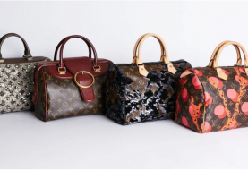 The Louis Vuitton Cruise Collection: Why should it be Part of Your Collection?